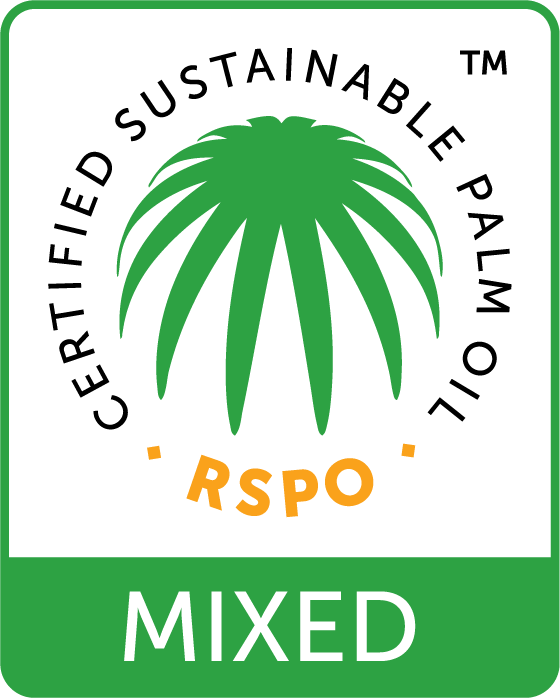 rspo-tm-en-mb-3-color