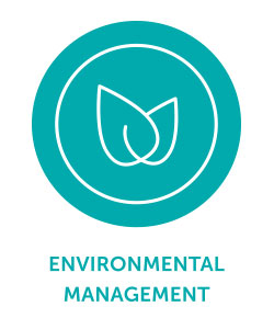 environmental_management