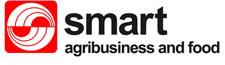 PT Sinar Mas Agro Resources and Technology Tbk (PT SMART Tbk)