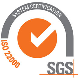 certifications-sgs-iso22000-tcl