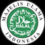 crystal-x-halal